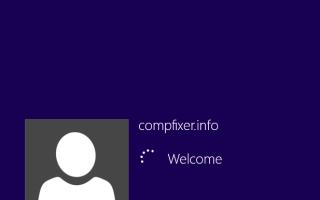 Как пробросить порты на роутере (открываем порты для игр, Skype, uTorrent и др. приложений)