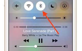 iPhone НЕ Подключается к Bluetooth Наушникам или Колонке — Как Исправить?