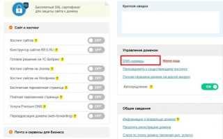 Как оградить детей от вредной информации в сети, интернет фильтр с помощью Яндекс.DNS