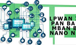 Как настроить LAN порт TD-W8960N, чтобы он работал как WAN порт (TD-W8960N работает с кабельным модемом)