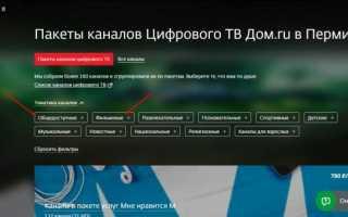 Успей настроить оборудование и перейти на новый DVB-T2 стандарт и смотрицифру в РФ