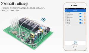 Как подключить к Алисе (Яндекс.Станции) умное устройство Sonoff?