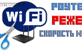 Городской технический форум: Форум нижегородского IT-сообщества. Вся «околотехника» обсуждается на Технотусе
