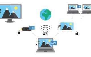 Как выбрать WI-Fi адаптер для телевизора: как определить совместимость модульных элементов