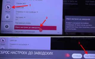 Почему ютуб не показывает видео в браузере яндекс: что делать