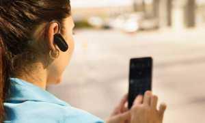 Почему телефон не распознает обычные и Bluetooth-наушники при подключении?