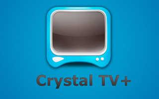 Новая эра Smart TVСмарт ТВ , или Почему эксперты пророчат Android TVАндроид ТВ  большое будущее