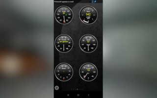Недорогой автомобильный сканер ошибок по протоколу OBD2 —  ELM327 Bluetooth (протестировано на BMW X5)