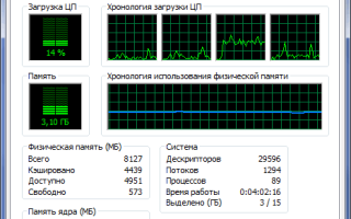 3 способа подключения внешнего монитора к ноутбуку с Windows 10