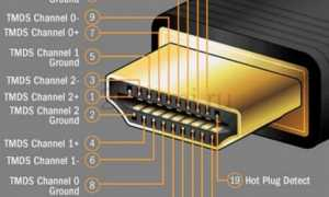Кабели ВВГнг LS: технические характеристики, расшифровка маркировки