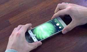 Почему греется и быстро разряжается телефон: причины и решения проблемы