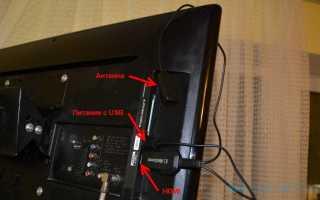 Миракаст как настроить беспроводную связь между ПК и ТВ – подробная инструкция
