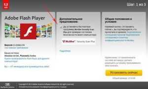 Не удалось запустить приложение параллельная конфигурация неправильна Яндекс браузер