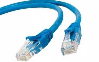 Настройка удалённого доступа к системам видеонаблюдения на базе 3G c использованием P2P и облачных с