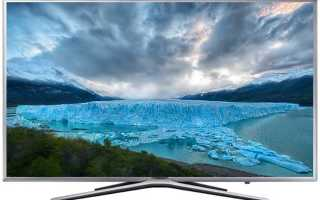 Телевизор с WiFi и интернетом: сколько стоит технология?