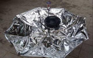 Как изготовить самодельную спутниковую антенну: варианты, пошаговые инструкции- Инструкция +Видео