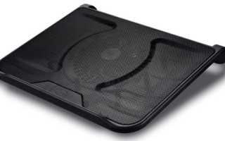Почему ноутбук начал шуметь — гудит вентилятор в ноутбуке что делать