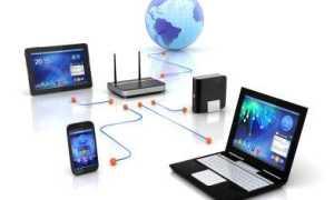 Всё про WiFi Direct — как пользоваться, преимущества и недостатки