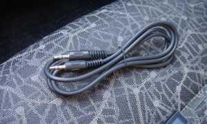 Подключаем смартфон к древней магнитоле без Блютуз: 3 способа