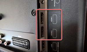 Xiaomi Mi Remote — управление телевизором и другой техникой