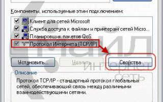 192.168.1.1 — вход в настройки роутера, логин и пароль Admin