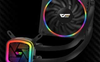 Лучшие вентиляторы для корпуса компьютера 🖥️ — ТОП-10 самых популярных и качественных моделей