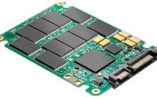 ТОП-12 лучших жестких дисков от 1 до 6 Тб для компьютеров и ноутбуков