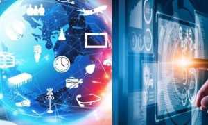 NetAdapter Repair – программа для решения проблем с подключением к интернету