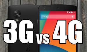 Что такое LTE в смартфоне: в чем отличие от 3g и 4g, плюсы и минусы