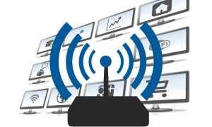 Драйвер Для Сетевого USB WiFi Адаптера 802.11 n — Как Найти и Скачать?