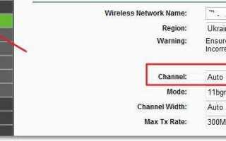 Сбой проверки подлинности в приложении почты на Samsung Galaxy
