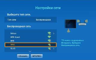 Всемогущий телевизор или ТОП-15 лучших приложений для смарт ТВ
