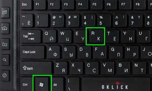 Как установить драйвер Wi-Fi адаптера в Windows 10 на ноутбуке и компьютере