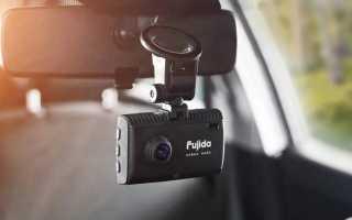 Как выбрать видеорегистратор: ТОП-10 лучших видеорегистраторов