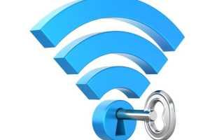 Как посмотреть, какие устройства подключены к беспроводной сети Wi-Fi?