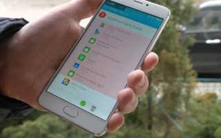 3 шага, чтобы ускорить зарядку мобильного телефона, когда это не обходимо