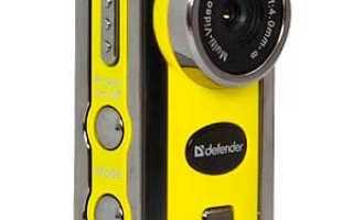 Подключение и Настройка IP Камеры на Работу по WiFi в Интернете