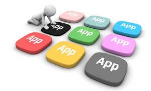 Приложения, которые превращают ваш Android-смартфон в универсальный пульт