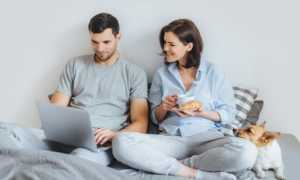 Как отписаться от смс рассылки и перестать получать спам