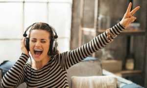 Почему наушники тихо работают. Что то со слухом или один наушник стал играть тише