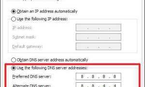 Как исправить NET :: ERR_CERT_AUTHORITY_INVALID Ваше соединение не является частным?