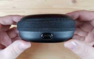 Каковы причины и что делать, если телефон не видит наушники Bluetooth