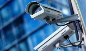 Как найти IP-адрес камеры видеонаблюдения в локальной сети?