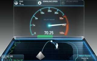 Почему на ноутбуке маленькая скорость интернета через Wi-Fi, из-за чего это происходит и как исправить
