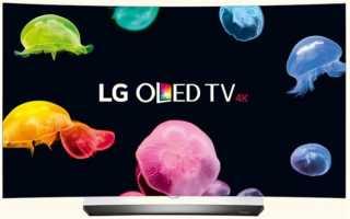 Отдаём предпочтение классике: рейтинг лучших телевизоров 2020 года без функции Смарт ТВ