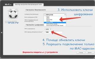 Инструкция по работе с приложением для камер V380/V380PRO
