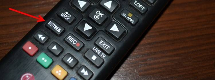 смотреть бесплатно 3d фильмы в хорошем качестве для телевизора lg