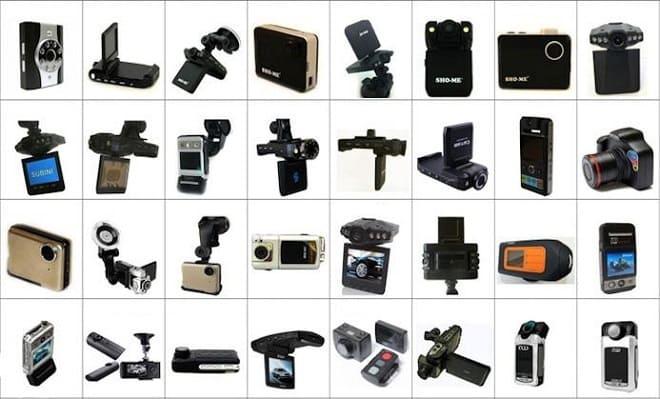 top-videoregistratorov.jpg