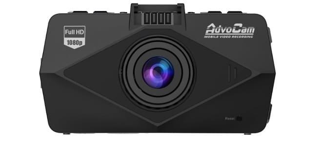 videoregistrator-advocam-fd-black.jpg