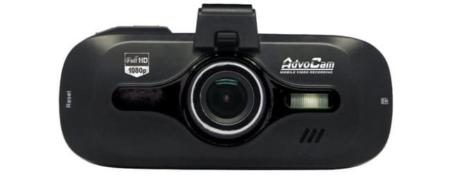 videoregistrator-advocam-fd8.jpg
